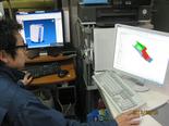 3D CAD・2D CAD